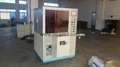 Full automatic Hot Foil Stamping Machine LC-SU106HS