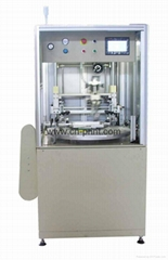 Full Automatic cell phone case  printing machine