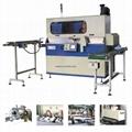 LC-120AL-1 Automatic Screen Printing