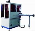Automatic  Plane UV Screen Printer 3