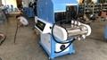 Round/Plane Surface UV Drying Machinery