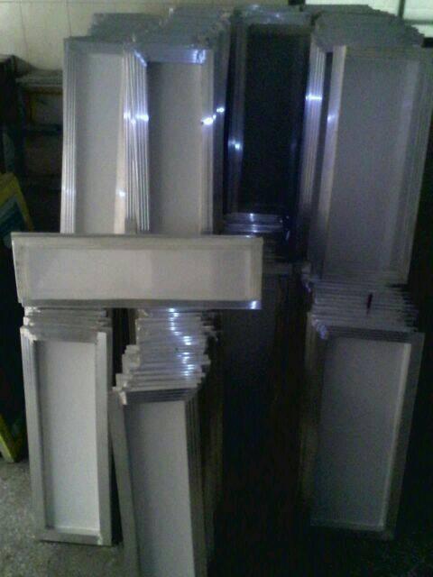 Silk Screen cliche  Frame (Aluminium frame ) 7