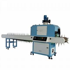 UV Curing Machine