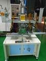 TC-200R 热转印机