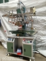 PLC TH-200R Flat/cylinder Heat Transfer Machine