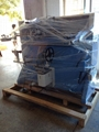 Large Container Screen Printer