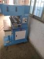 SIX-Colour  Shuttleing Pad Printing Machine