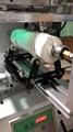 Mini Bottle Screen Printing Machine 3