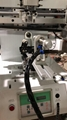 Mini Bottle Screen Printing Machine 9