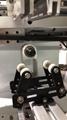 Mini Bottle Screen Printing Machine 13