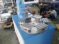6 station rotary pad printing machine 5
