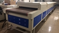 SD16000 Infrared Ray Drying Mahcine