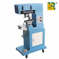 Single- Colour Pad Printing Machine