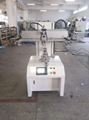 bottle screen printing machine