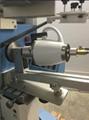 Pneumatic Cylindrical Screen Printer  4