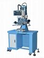 Pneumatic  Embossing Stamping   Machines TC-200