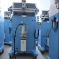 Pneumatic Cylindrical Screen Printer  8