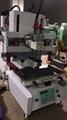 Desktop Flat Screen Printing Machine