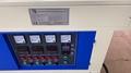 IRTunnelConveyordryer SD12000