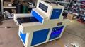 LED UV Curing Machine TM-300LEDUVF