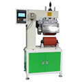 Special Heat Transfer Printing Machine