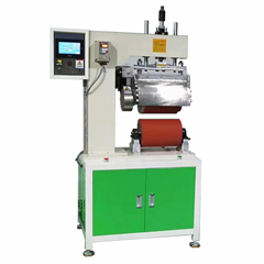 Special Heat Transfer Printing Machine For Skateboard