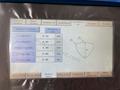 CNC servo special-shaped bottle screen printing machine 9