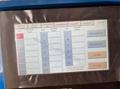 CNC servo special-shaped bottle screen printing machine 10
