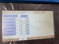 CNC servo special-shaped bottle screen printing machine 13