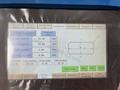 CNC servo special-shaped bottle screen printing machine 15