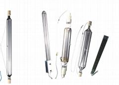 UV Light  Lamps Tubes