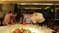 2012 Moon Festival celebration