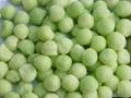 IQF melon,Frozen melon,diced/cubes/chunks/balls