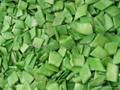 冷凍荷蘭豆,速凍荷蘭豆 4