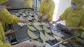 Roasted Eel  ,Unagi Kabayaki , Smoked Eel 3