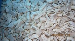 冷凍平菇,速凍平菇,條/塊