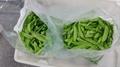 IQF pea pods,frozen snow peas,2019 new crop