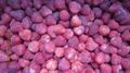 IQF strawberries,Frozen strawberry,Strawberry puree,Frozen strawberry with sugar 7