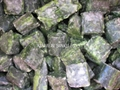IQF spinach cuts,BQF spianch wholes/cuts,Frozen spinach leaf balls 5