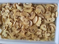 Brine Mushrooms,Mushrooms in Brine,Salted Mushrooms,sliced/wholes