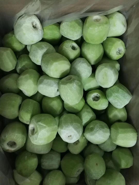 IQF Whole Kiwi,Frozen Kiwi Wholes,IQF Kiwi Wholes,Frozen Whole Kiwi 2