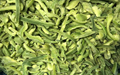 冷凍青椒,速凍青椒 3