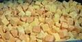 IQF Sweet Potato Dices,Frozen Sweet Potato Dices,IQF Cut Sweet Potato 10