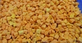 IQF Sweet Potato Dices,Frozen Sweet Potato Dices,IQF Cut Sweet Potato