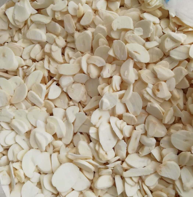 IQF sliced garlic,IQF garlic cloves,IQF diced garlic,Frozen Garlic puree