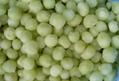 IQF peeled grapes,seedless,Frozen Peeled grapes,seedless,BQF peeled grapes