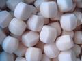 冷凍芋仔,速凍芋仔,冷凍圓芋仔,速凍六角芋仔 6