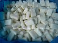 Frozen Onion Puree Tablets,Frozen Onions