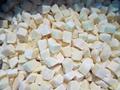 IQF diced potato,Frozen potato dices,IQF potato dices,Frozen potato strips