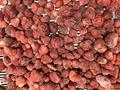 IQF Whole Strawberries,Frozen Whole Strawberries,Grade A/A+B/B/C